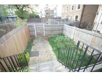 Huge 4 Double Bedroom Garden House - Clapham - £720 Per Week