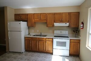 Renovated CORNER Townhome in Town of Alvinston >> Gas Heating <<