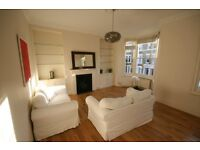 Luxury Huge 2 bedroom House available near station only £409pw! Will go soon!
