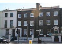 1 bedroom flat in First Floor, London, SE1 (1 bed) (#1172724)