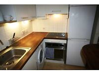 2 bedroom flat near Oval underground station - Amazing space! *Price Reduced*