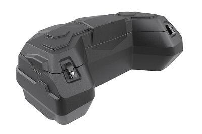 ATV Quad Koffer für STELS GUEPARD ATV 650/850 Topcase Quadkoffer, wasserdicht