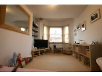 Lovely 2 double bed Flat- East Dulwich only 1350PCM