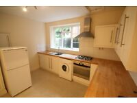 STUNNING 3 BED HOUSE - STREATHAM HILL - £475