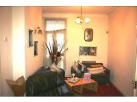WANSTEAD PARK ROAD IG1 - 3 bedroom terraced house, 10 minutes walking distance to Ilford St