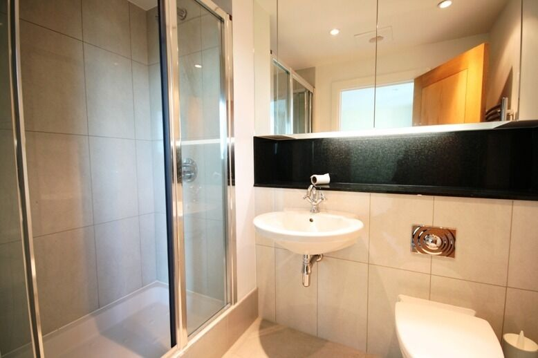 Beautiful Brixton 3 Bed - ONLY £490PW!