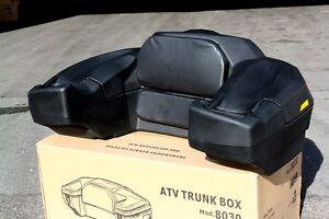 quad box ebay. Black Bedroom Furniture Sets. Home Design Ideas