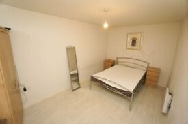 Manchester - Service Accommodation Opportunity 3 Year Rent to Rent Deal - Click for more info