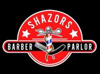 Barber position available