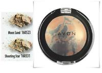 Make Up Natale Ombretto Polvere Celestial Moon Sand Shooting Star J. Dempsey -  - ebay.it