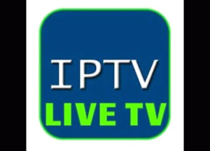 HD live tv -+- for all Android boxes