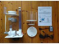 Deltec Sc1351 Protein Skimmer