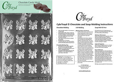 Halloween Chocolate Spiders (Bite Size Spiders Halloween Chocolate Candy)