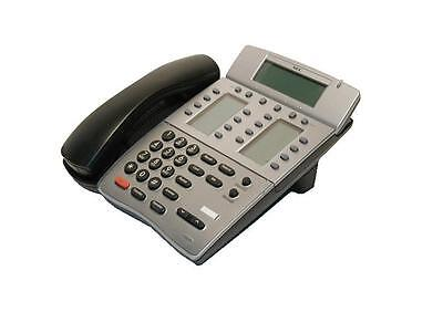 NEW NEC DTH 16LD-1 Speaker Display Phone With Line Keys -
