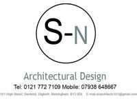 S-N Architectural Design