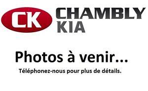 2013 Kia Sportage LX MAGS 18 POUCES UNIQUE!