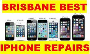 iPhone 6 cracked screen replacements $99 - Visit our repair shop! Oxley Brisbane South West Preview