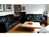 SPACIOUS ONE BEDROOM COUNCIL FLAT, CANTERBURY. RTB. EXCHANGE ONLY TO LONDON. NOT FOR RENT!!!