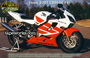 BUYING  GOOD OR DAMAGED SPORT BIKES CBR ZX RG500 GSXR RZ500 R6 Windsor Region Ontario image 5
