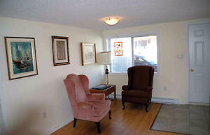 ☆ $450 - Downtown Hull - Large room - No lease ☆