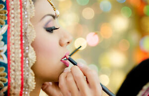 Best Indian Wedding Photographers in Newfoundland | St. John's St. John's Newfoundland image 2