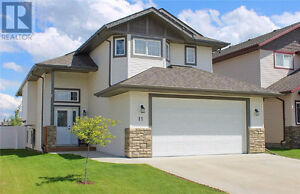 Close to schools, shopping and walking paths!