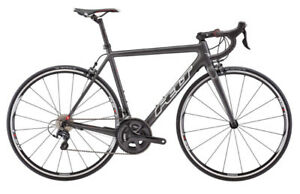 Beautiful 2015 Felt F3 Bicycle - Like New Condition - $2250