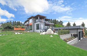 $7900 /5 BRs AVAILABLE BRAND NEW $7900-Beautiful Spacious House