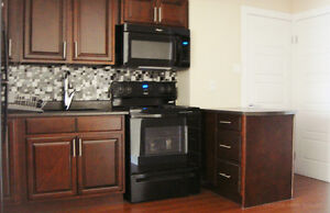 South End Bachelor Sublet | All Utilities Included & Furnished