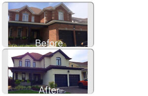 ⭐⭐TOP COMMERCIAL | RESIDENTIAL PAINTING & PAINTERS + MORE ⭐⭐