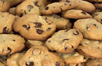 Cookie Packagers Needed in Kitchener
