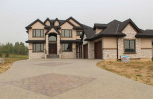 2 storey for Sale with 8 bedrooms- Sherwood Park