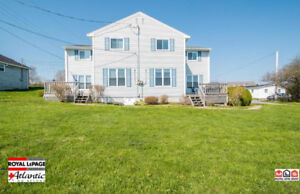 38 Sawler Shore Rd, Western Shore - Ashley Patterson