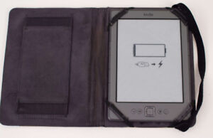 Amazon Kindle 6 inch e-book reader