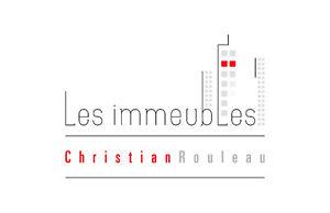 41/2 5368 rue Bossuet