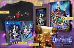 Odin Sphere Leifdrasir Storybook Limited Edition (Playsta...