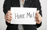 Excellent Resume Writing Service (Published Leading Writers)