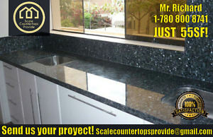 The best prices in Mable, Granite and Quartz are HERE!