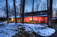 You're Next Dream Home! - Colonial Acres of Waterloo!