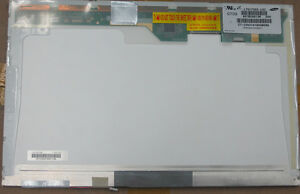 Used Laptop **CCFL(Not LED)** LCD Screens London Ontario image 1