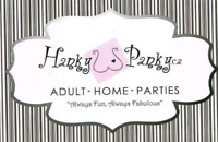 Independent Consultant Adult Parties