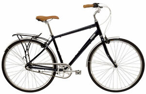 Men's Norco City Glider Almost New! Paid $600 asking $300