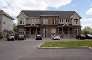 2-bedroom condominium. No rear or front neighbors. Move in ready