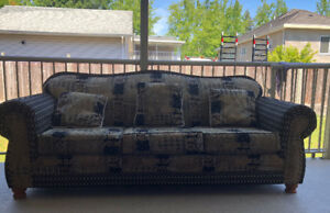 Sofas for Sale $800