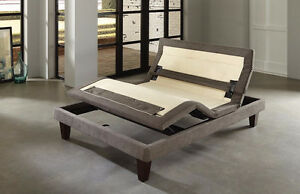 Adjustable Bed Promo