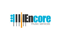 MUSIC LESSONS - **WINTER DEAL** - START TODAY!