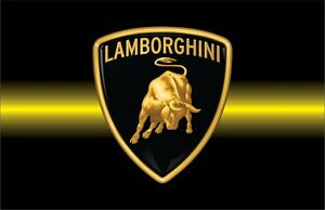 WANTED: 2006+ Lamborghini Gallardo Spyder