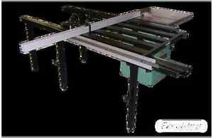 Excalibur Table Saw Kijiji Free Classifieds In Ontario