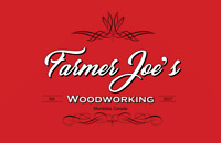 Woodworking/Woodcrafting Service
