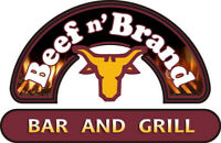 Beef n' Brand Inc. is looking for a Full Time Line Cook
